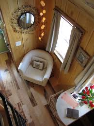 Tiny House Living Room by 863 Best Homes Tiny Homes On Or Off Wheels Images On Pinterest