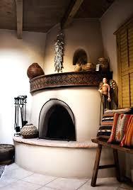 kiva fireplace kits gas inserts screens santa fe suzannawinter com