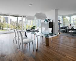 San Diego Dining Room Furniture Fascinating Dining Room Chairs San Diego Pictures Best