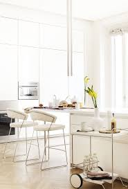 Esszimmer St Le Von Calligaris 41 Best Dining Room Images On Pinterest Dining Rooms Dining