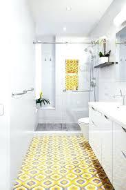 Black And Gold Bathroom Rugs White Gold Bathroom Medium Size Of Yellow Bathroom Rugs Orange