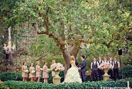 inexpensive outdoor wedding venues wedding venue top inexpensive outdoor wedding venues for