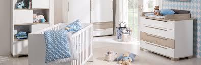 kinderzimmer paidi paidi babymöbel und paidi kinderzimmermöbel hier zum günstigen