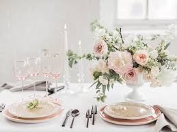 wedding planners what is a service wedding planner rhiannon bosse
