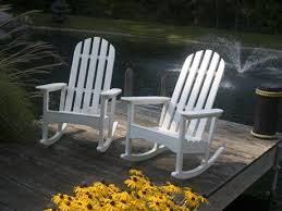 Polywood Classic Adirondack Chair 14 Best Outdoor Furniture Images On Pinterest Outdoor Furniture