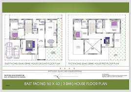 east meadows floor plan house floor plans luxury east meadows floor plan first floor plan
