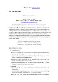 Examples Of Paralegal Resumes by Curriculum Vitae Format Of Latest Resume Samples Of Good Cv