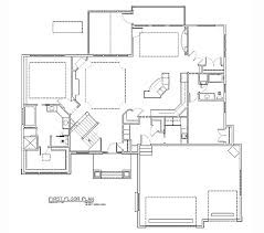 rambler floor plans 207185 tjb homes