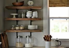 open shelf kitchen ideas open shelf kitchen ideas kitchen open shelving kitchen ideas home