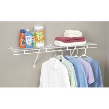 wall shelves design lastest collection rubbermaid wall shelving