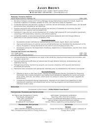 top 10 resume formats top 10 resume formats top ten resume formats top ten resume
