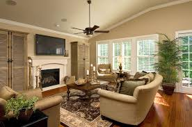 100 decorated model homes model homes interiors model home