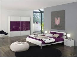 bedroom the color room master bedroom colors bedroom interior