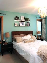 Light Teal Bedroom Light Teal Bedroom Size Of Bathroom Light Teal Wall Decor And