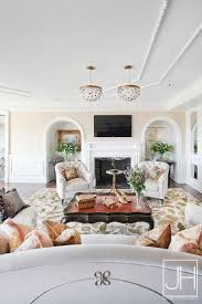 Best Living Room Designs 87 Best Best Living Rooms Images On Pinterest Living Spaces