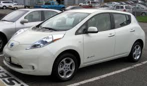 new nissan leaf nissan leaf archives vehiclejar blog