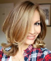 Anna Hair Extensions by Style Saturday New Hair Anna Saccone Joly