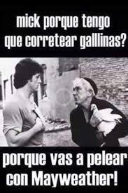 Pacquiao Meme - best 25 memes de pacquiao ideas on pinterest pacquiao meme