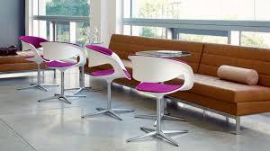 Coalesse Chair Lox Stool U0026 Chair From Coalesse Steelcase