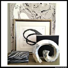 kelly wearstler wallpaper great home design references h u c a