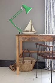 home decor color trends 2014 109 best paint colours images on pinterest home paint colours