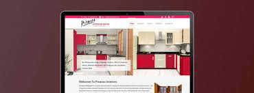 Web Design Home Based Business by Web Design Company In Madurai Call Us 91 9486845911 Web