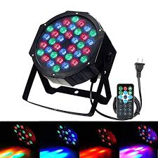 cheap small led dmx lights discounts sales and сomparison of