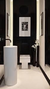 54 best aseo invitados images on pinterest bathroom ideas