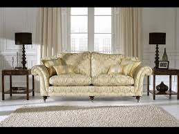 Chair Sofa Couch Designs  Photos Images Interior Ideas - Sofa chair design