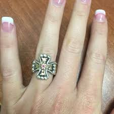 sale silver rings images Find more for sale hyo silver ring for sale at up to 90 off jpg