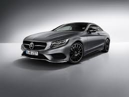 mercedes s class reviews specs u0026 prices top speed