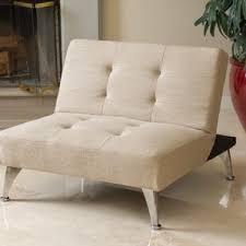 Clik Clak Sofa Bed by Click Clack Futon Wayfair