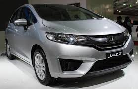 honda jazz car price 2015 honda jazz price specifications launch date in india