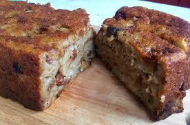 cuisine avec les restes recette de restes le gâteau de le ventre libre