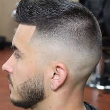 couper cheveux garã on tondeuse les 25 meilleures idées de la catégorie coiffure homme dégradé