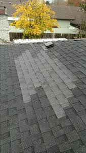 best 25 composition roof ideas on pinterest shingles for roof