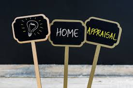 Home Appraisal Value Estimate by Pre Listing Home Appraisal And Home Inspection Pros And Cons