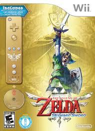Skyward Sword Map The Legend Of Zelda Skyward Sword Game U0026 Controller Bundle Ign