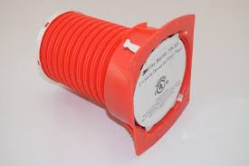 fire protection equipment facility maintenance u0026 safety