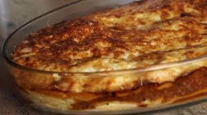 cuisine lasagne facile lasagnes à la bolognaise recette des lasagnes à la bolognaise