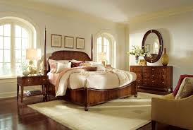 Home Office Design And Decor Home Design 81 Extraordinary Bed For Small Spaces