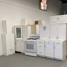 used kitchen cabinets for sale st catharines kitchen cabinets for sale in fonthill ontario