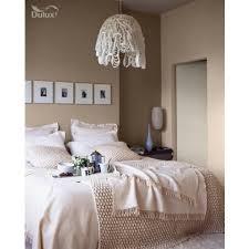 dulux once caramel latte matt emulsion paint 5l living room