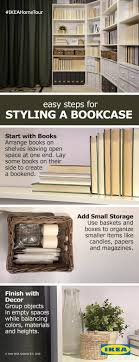 learn a few tricks from the new ikea catalog 494 best ikea home tour makeovers images on pinterest