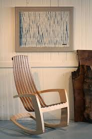 64 best gung u0026 hängstol images on pinterest rocking chairs
