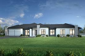 Virtual Home Design Tool 28 Virtual Home Design Siding Virtual Home Design Siding