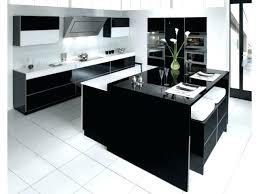 cuisine avec electromenager inclus cuisine electromenager inclus cuisine electromenager inclus