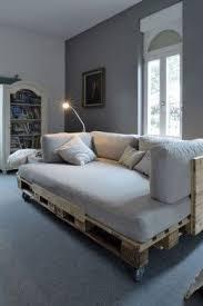 best 25 pallet couch ideas on pinterest pallet sofa pallet