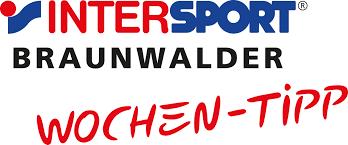intersport intersport fachhändler willkommen