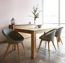 teak dining table ethnicraft for originals u2013 originals furniture